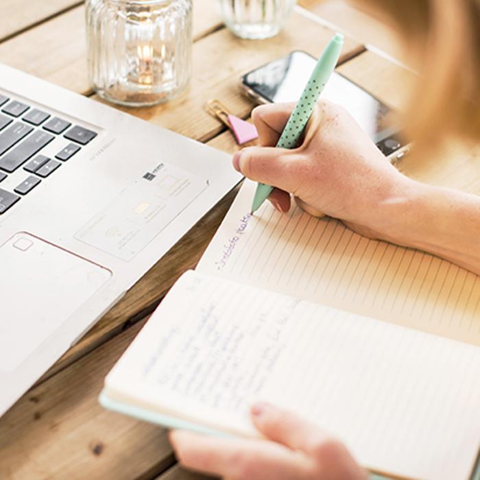 SEO blogartikelen schrijven